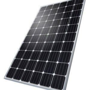 Tấm pin mặt trời AE mono 400w