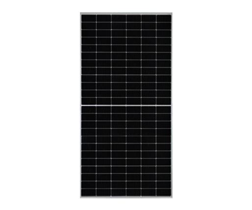 Tấm pin mặt trời Trina 450w (Hafl-cut cells perc)